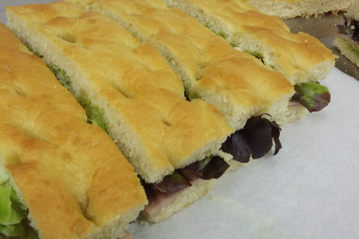Macadamia-Catering-0917-002