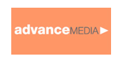 Clientes-advance-media-color