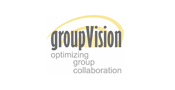 Clientes-group-vision-color
