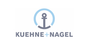 Clientes-kuehne-nagel-color