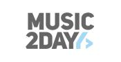 Clientes-music-2day-color