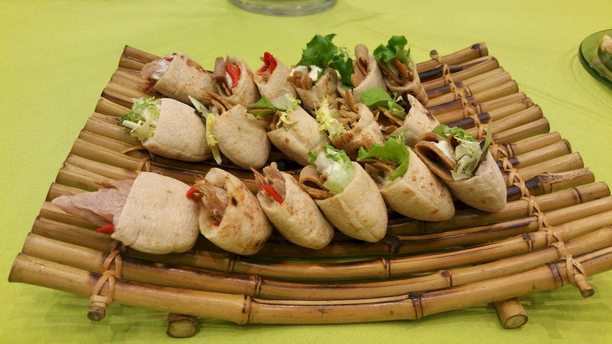 Macadamia-catering-fotos-011