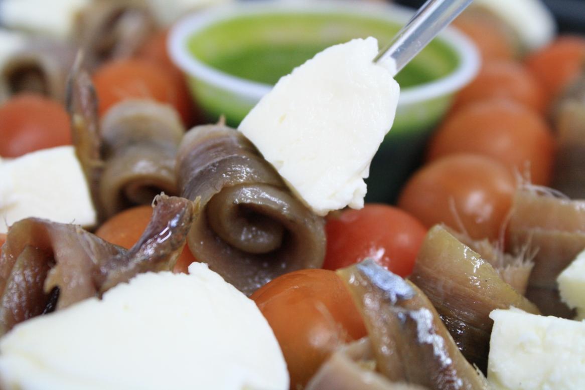Macadamia-catering-fotos-047
