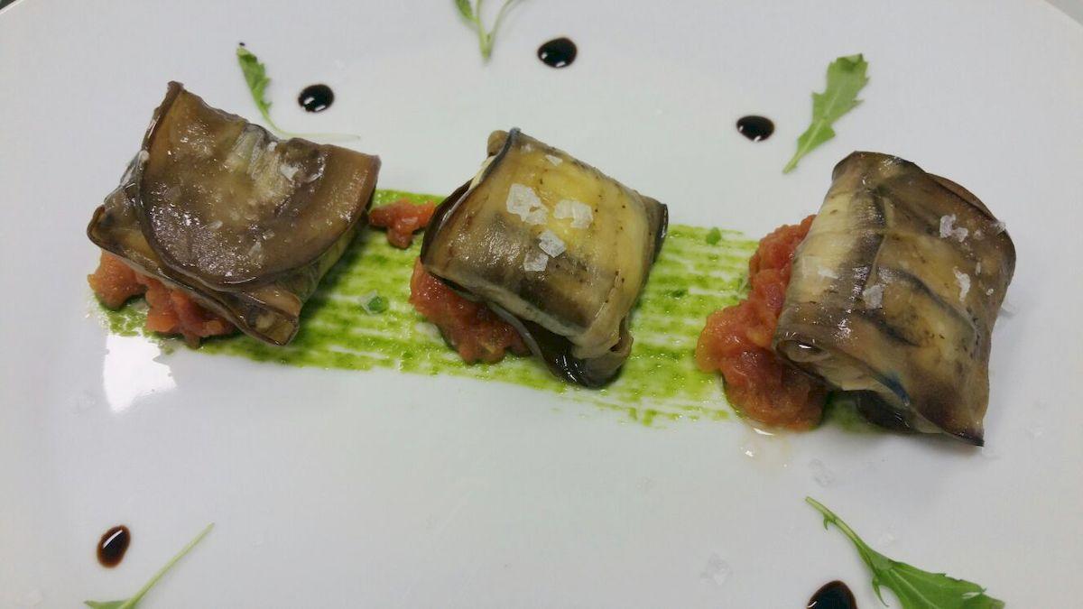 Macadamia-catering-fotos-085