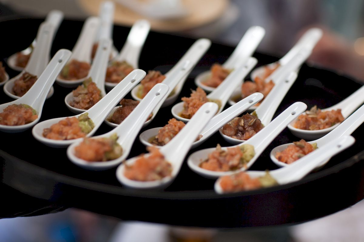 Macadamia-catering-fotos-113