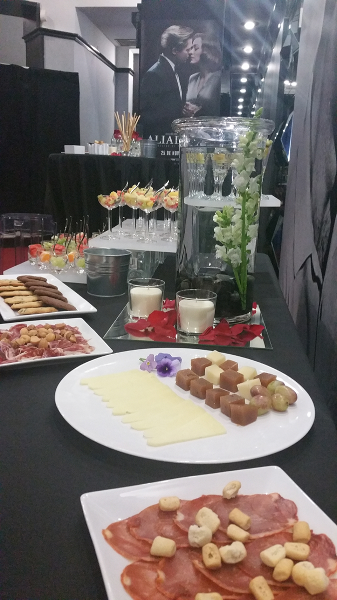 macadamia-catering-madrid-premiere-week-2016-003