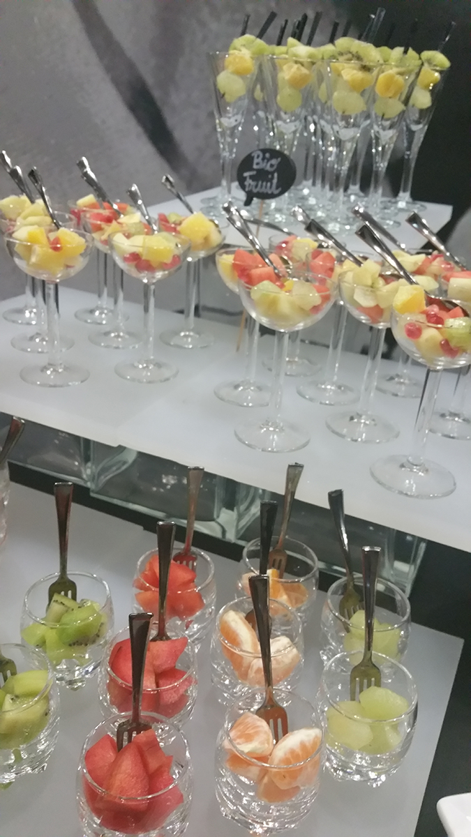 macadamia-catering-madrid-premiere-week-2016-005
