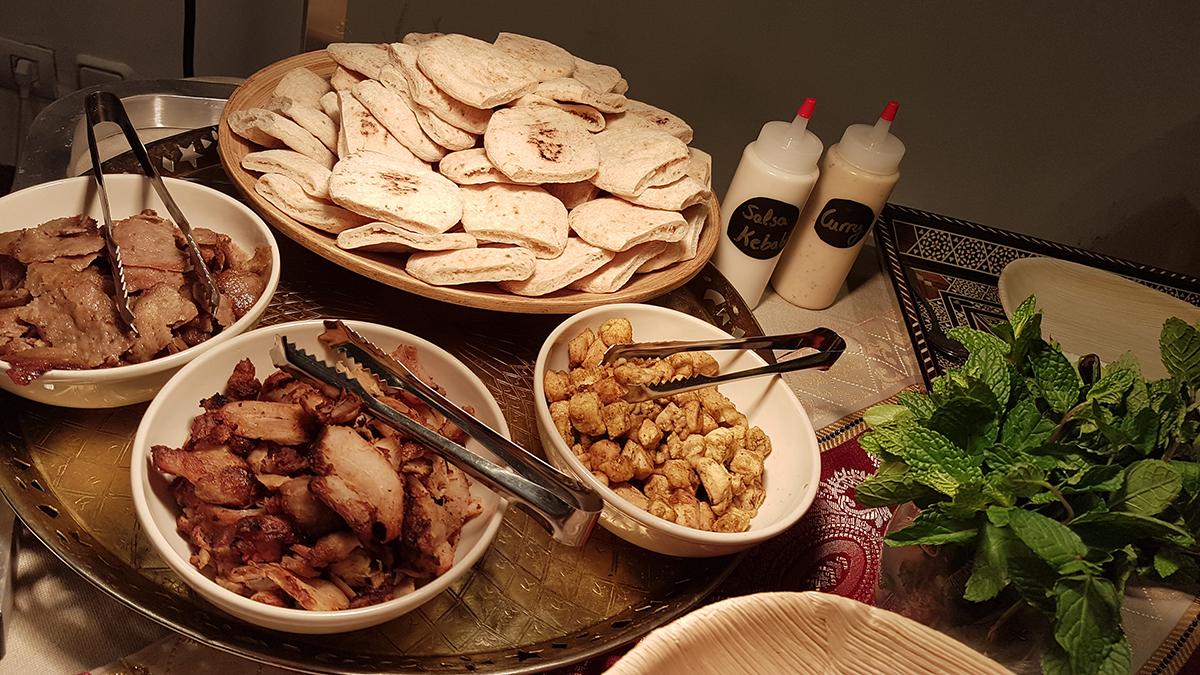 Boda Macadamia Con Arabic Corner 008